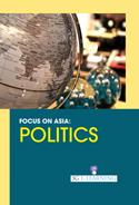 Focus on Asia: Politics